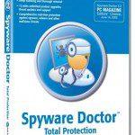 Como eliminar los adware