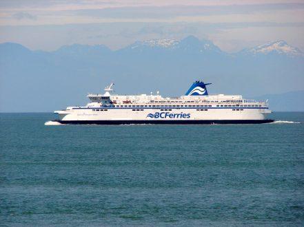 Nuevos empleos en barcos cruceros compañias navieras | Trabajar en Barcos