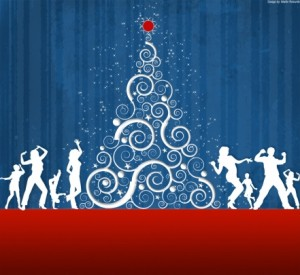 Feliz año nuevo,frases de año nuevo,citas de año nuevo,pensamientos de año nuevo,mensajes de año nuevo