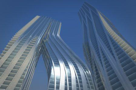 Emigrar a Dubái legalmente
