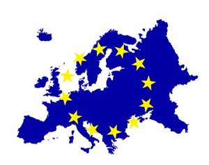 Quiero emigrar a Europa legalmente