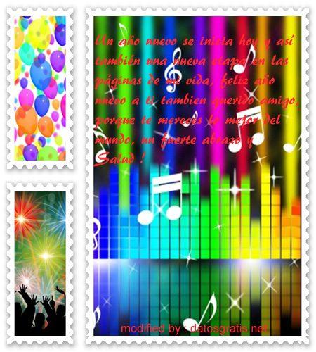 imagenes ano- uevo1,descargar gratis originales saludos de año nuevo,màgnificos textos con imàgenes de año nuevo para dedicar