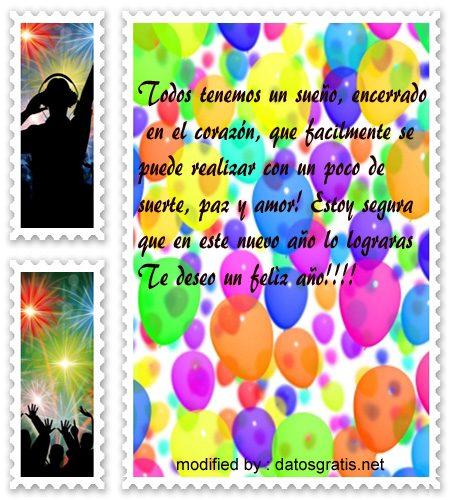 imagenes ano nuevo2,imàgenes y palabras especiales para desear venturos año nuevo,tarjetas gratuitas con textos de felìz año nuevo