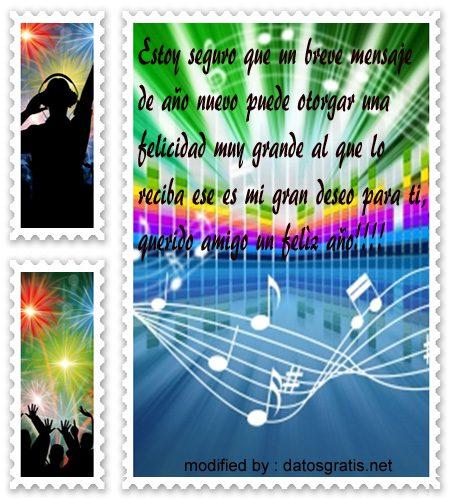 imagenes ano nuevo3, imàgenes con versos de felìz año nuevo,descargar gratis originales saludos de año nuevo