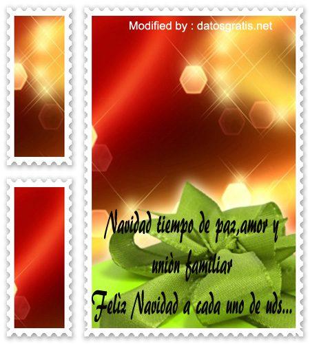 mensajes bonitos con imàgenes de felìz Navidad para mi amor,felìz Navidad para mi pareja