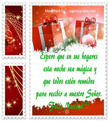 mensajes con imàgenes de felìz Navidad para mi esposa , saludos con imàgenes de Navidad para mi pareja
