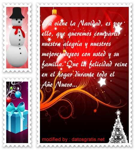 imagenes navidad21,saludos empresariales de navidad,tarjetas de felìz navidad empresariales