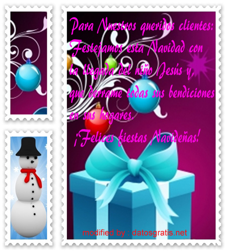 imagenes navidad22,tarjetas de navidad empresariales muy bonitas,textos con imàgenes de navidad para tus trabajadores