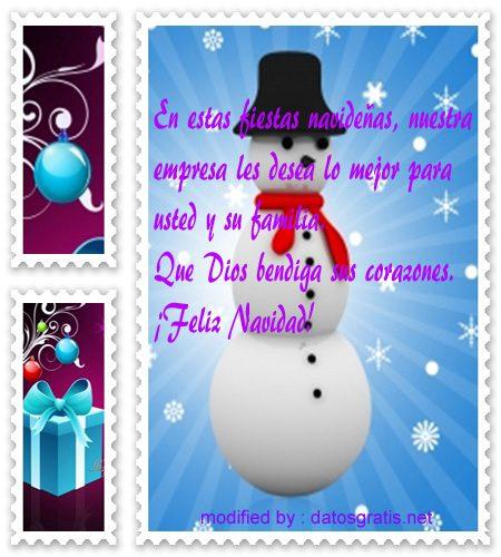 imagenes navidad23,descargar bonitos saludos empresariales de navidad,buscar lindas palabras de navidad empresariales para dedicar