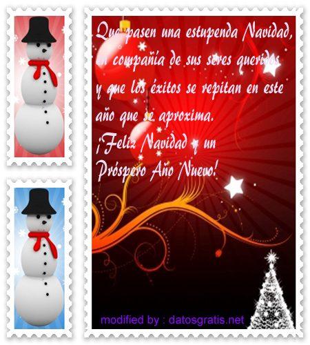 imagenes navidad24,tarjetas de navidad empresariales para enviar,textos con imàgenes de felìz navidad para mis trabjadores