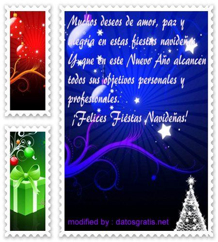 imagenes navidad25,nuevos saludos de navidad empresariales,tarjetas de felìz navidad para mis clientes preferenciales