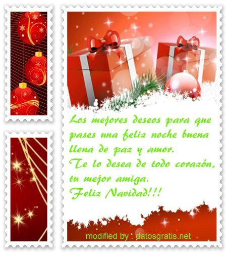 imagenes navidad1, descargar gratis mensajes con imàgenes de Navidad,imàgenes con saludos de navidad para amigos y familiares