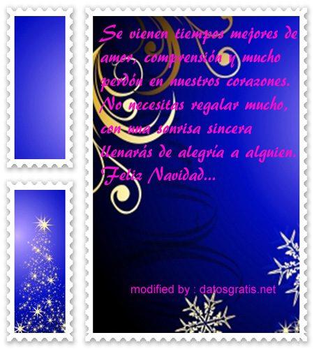 imagenes-navidad3, imagenes con frases bonitas de navidad para mis amigos y familiares,imàgenes con dedicatorias de felìz navidad para dedicar a mis seres queridos