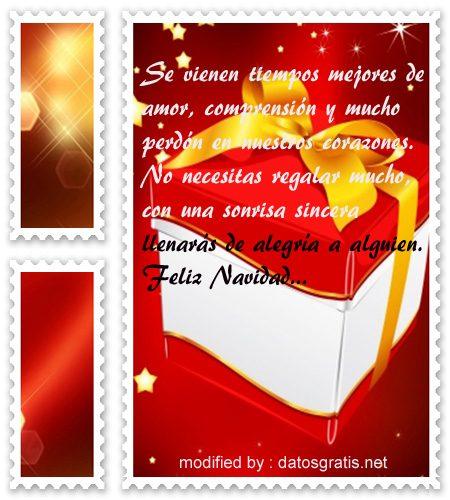 imagenes-navidad4,mensajes con imàgenes de navidad para enviar a mis amigos,deseos bonitos con imàgenes de navidad para mis amigas