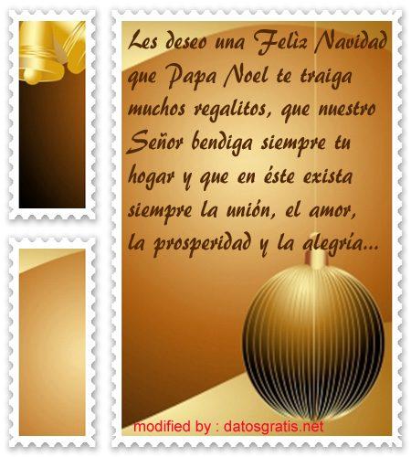 imgenes-navidad5,imàgenes con palabras bellas de navidad para enviarle a todos mis primos, sms con imàgenes de navidad para enviarle a un familiar