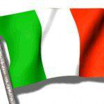 páginas de trabajo en italia,trabajar en italia,requisitos para trabajar en Italia legalmente