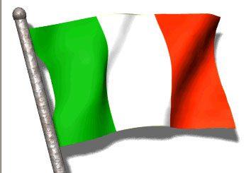 Top Pàginas Con Ofertas De Trabajo En Italia