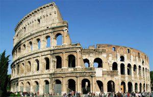 requisitos para trabajar en italia,trabajar en italia,visa de trabajo italia
