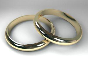 felicitaciones por una boda,felicitaciones por matrimonio