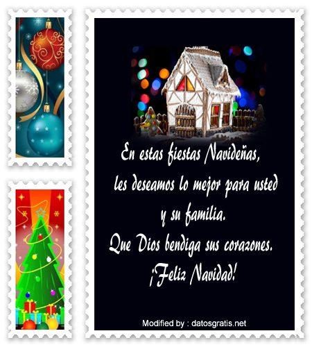 pensamientos de Navidad corporativos para compartir en facebook,tarjetas y poemas Navidad para compartir