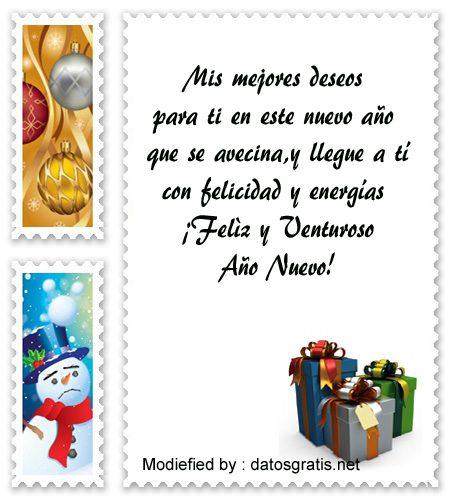 descargar poemas para enviar en año nuevo,buscar postales para enviar en año nuevo