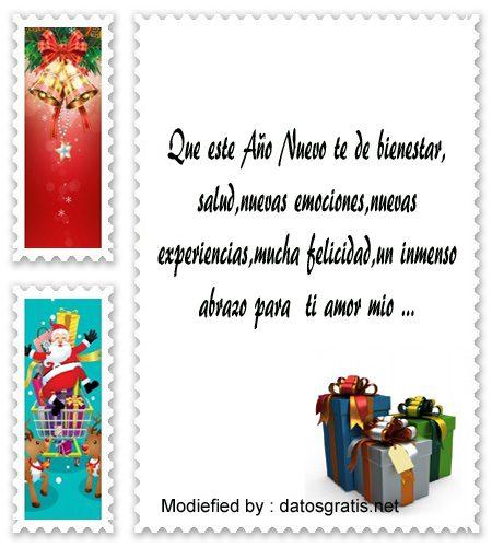 palabras para enviar en año nuevo,buscar dedicatorias para enviar en año nuevo