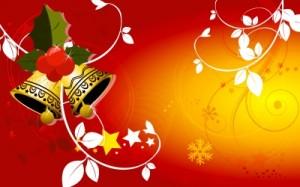 nuevas frases de navidad,descargar mensajes de navidad gratis,mensajes de navidad,frases de navidad,textos de navidad,pensamientos de navidad,palabras de navidad,sms de navidad