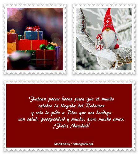 buscar imàgenes para enviar en Navidad,buscar fotos para enviar en Navidad