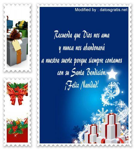 buscar frases originales para enviar en Navidad a mi novio,palabras originales para enviar en Navidad,reflexiones para enviar en Navidad