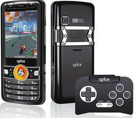 descargar juegos gratis para celular,bajar juegos gratis para celular,juegos gratis para celular