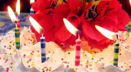 mensajes de cumpleaños para la novia,mensajes de cumpleaños para la