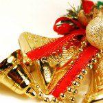 frases con imàgenes empresariales de navidad,enviar saludos con imàgenes de navidad empresariales