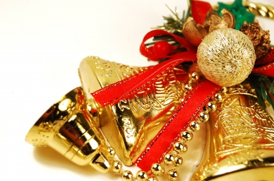 frases lindas para empresas de navidad