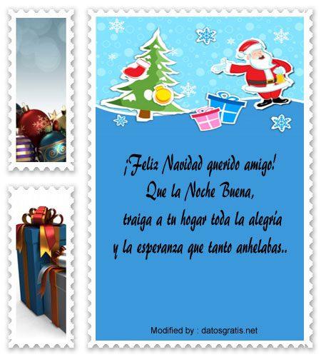 buscar dedicatorias para enviar por whatsapp en Navidad,descargar textos para enviar por whatsapp en Navidad