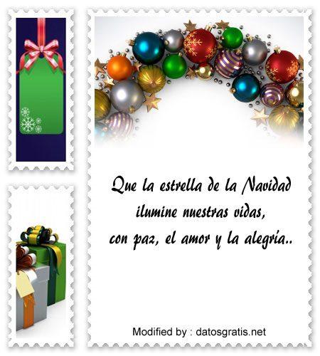 buscar postales para enviar en Navidad,buscar imàgenes para enviar en Navidad