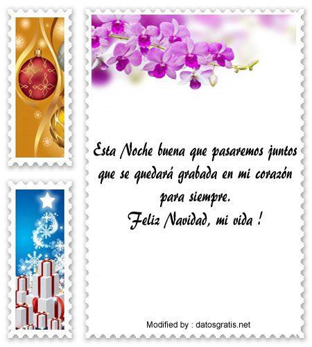 descargar mensajes para enviar en navidad y año nuevo,mensajes y tarjetas para enviar en navidad y año nuevo