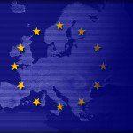 Requisitos para obtener la ciudadania Europea