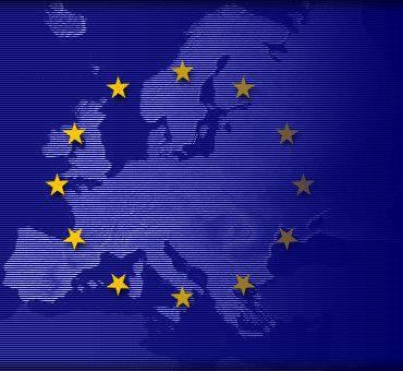 Requisitos para obtener la ciudadania Europea | Pasaporte Europeo