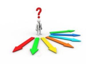 idea para poner como objetivo laboral,objetivo laboral,redactar objetivo profesional