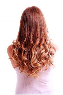 Tratamientos para evitar la caída del cabello
