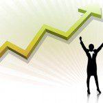 modelos escritos de solicitud de aumento salarial,carta modelo para solicitar aumento de sueldo,formato carta de como pedir aumento,formato solicitud aumento salarial