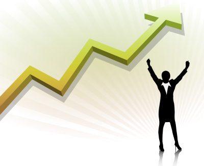 Modelo de carta para solicitar aumento de sueldo