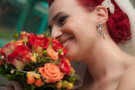 Como planear los gastos de mi boda