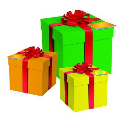 Que regalos hacer en Navidad – Datosgratis.net