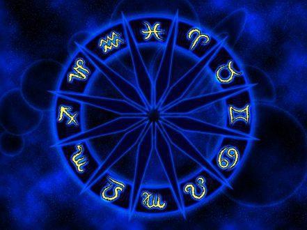 Características principales de los signos del zodiaco