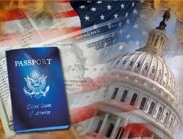 Los tiempos del proceso de ciudadania Americana | Pasaporte USA