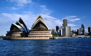 sitio turisticos de australia,Turismo en Australia,vacaciones en Australia,viajar a Australia
