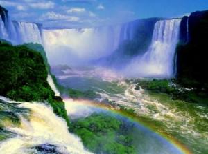 brasil centros turisticos mas importantes,nombres de lugares turisticos de brasil, lugares turisticos de brasil