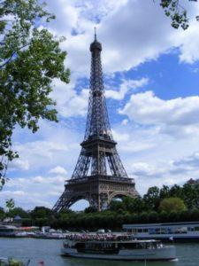 Sitios para visitar en Francia,los mejores lugares de francia,mejores lugares turisticos de francia,turismo en Francia
