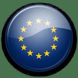 ventajas de continente europeo,ventajas de emigrar a Europa,razones emigrar para emigrar a europa,porque emigrar a europa,emigrar a Europa